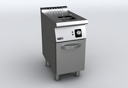 F-E7115_700-kore-range-electric-fryer