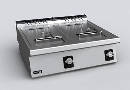 F-E7208_700-kore-range-electric-fryer