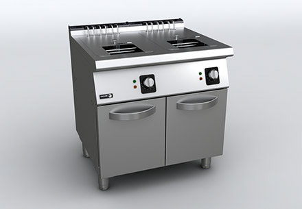 F-E7215_700-kore-range-electric-fryer