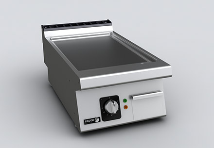 FT-E705_L_fagor-700-kore-range-electric-fry-top