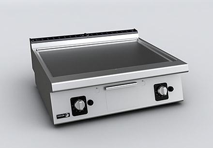 FT-G710_L_fagor-700-kore-gas-fry-tops