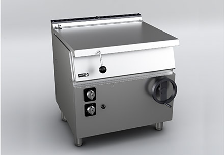 gas-tilting-bratt-pan