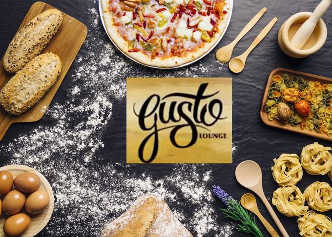 gusto-lounge-kitchen-equipment