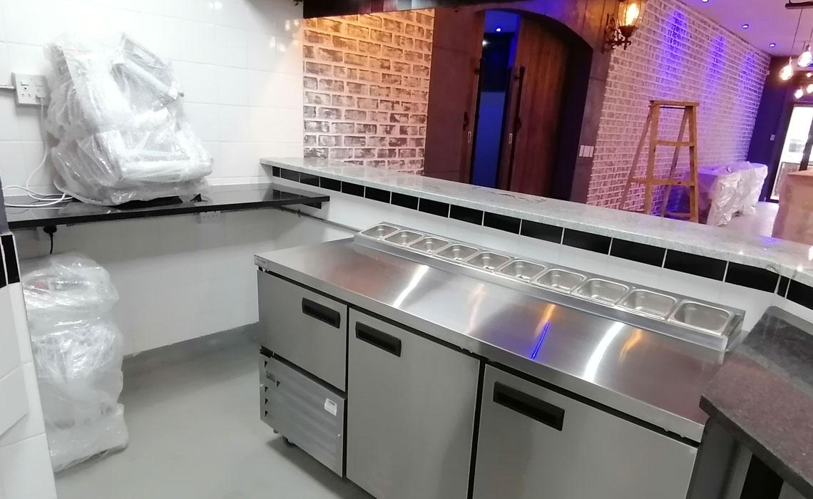 gusto-pasta-bar-catering-equipment 10
