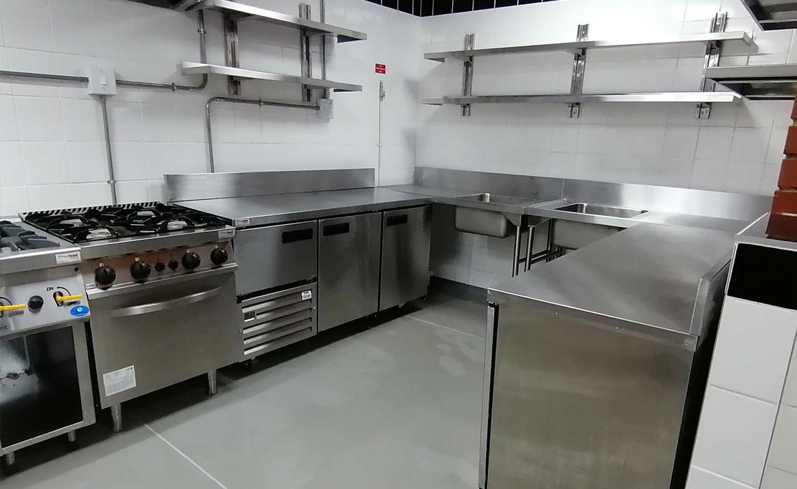 gusto-pasta-bar-catering-equipment 11