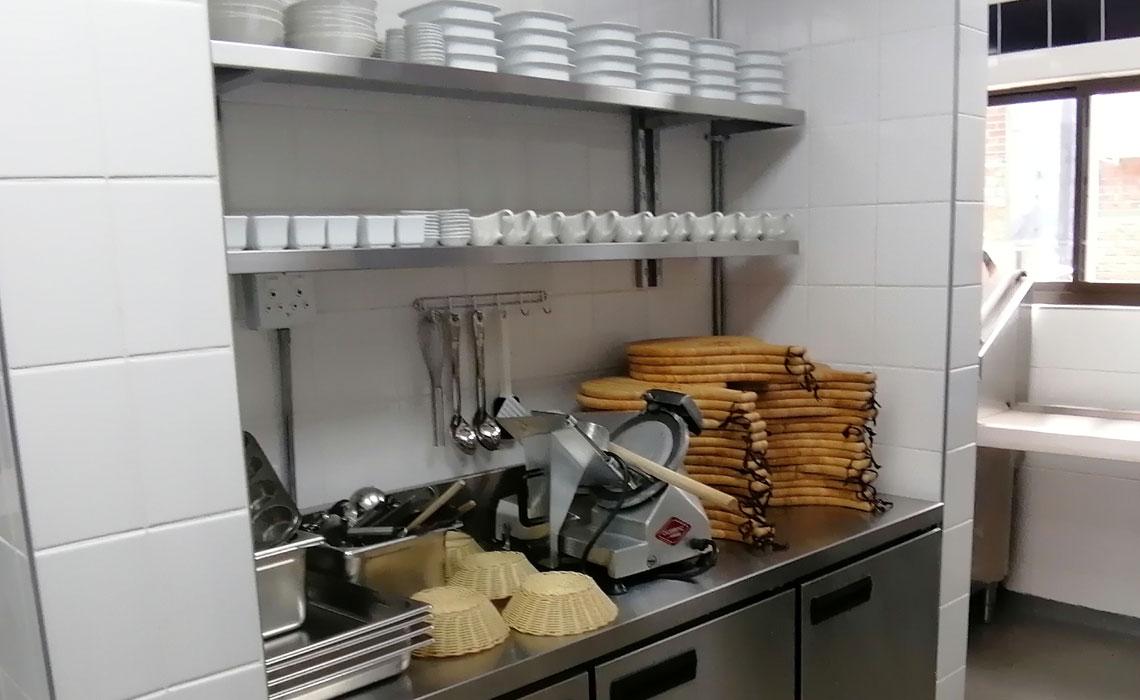 gusto-pasta-bar-catering-equipment 15