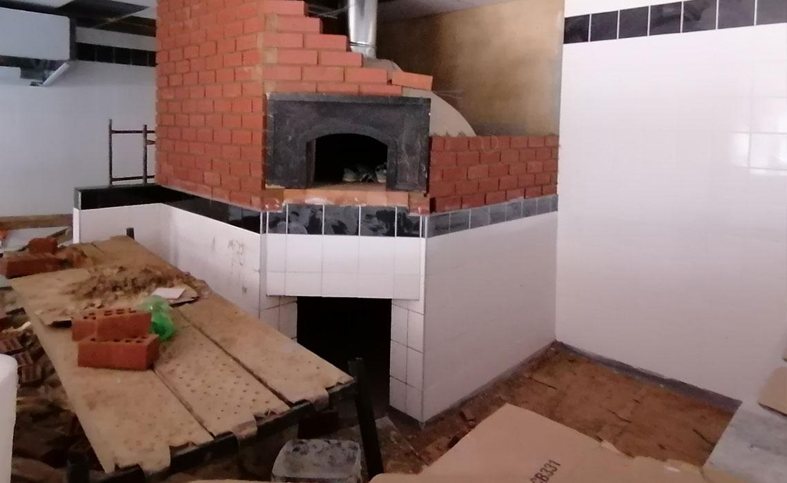 gusto-restaurant-catering-equipment-bar 3