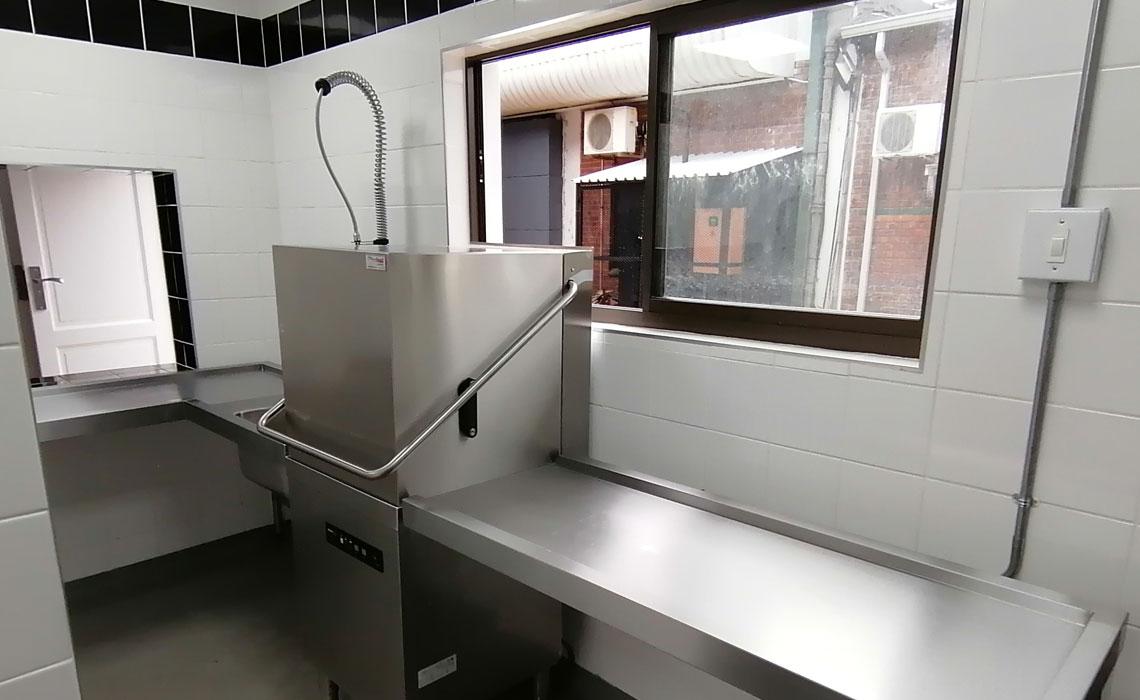 gusto-restaurant-catering-equipment-bar 6