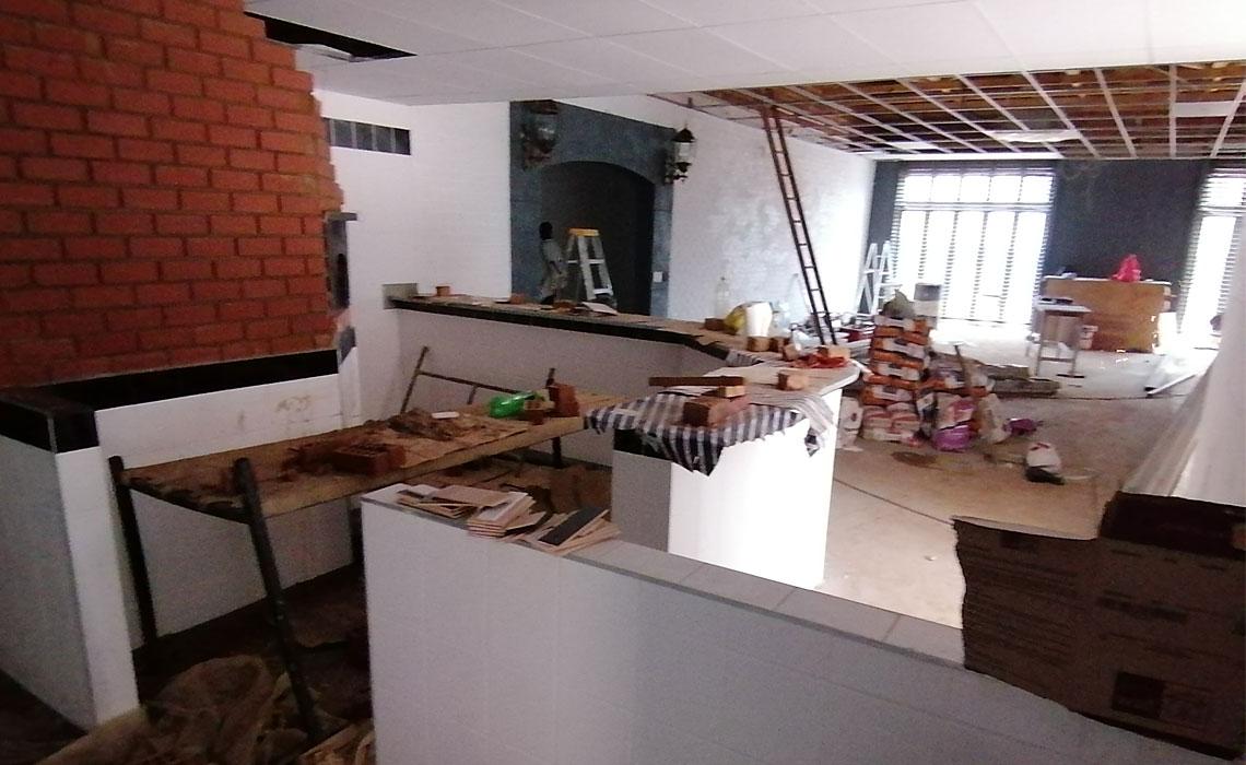 gusto-restaurant-catering-equipment-bar 1