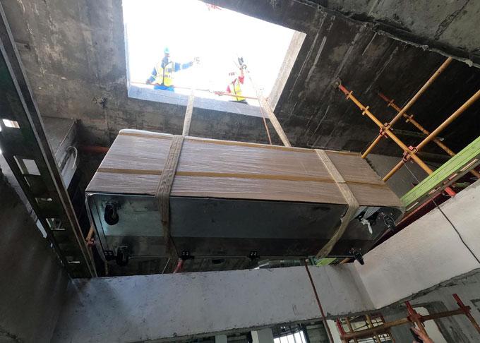 hotel-sky-cape-town-kitchen-installation 5