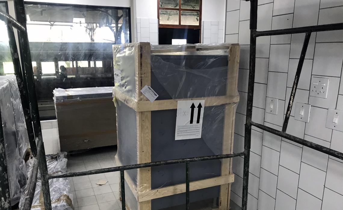 kruger-station-3638-selati-line-skukuza-restaurant 5