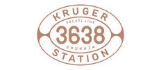 Kruger Station