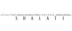 Shalati Kruger