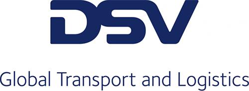 DSV-logo-catering-installation