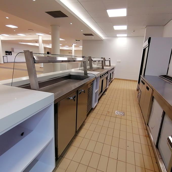 DSV-warehouse-front-1-kitchen-catering-installation