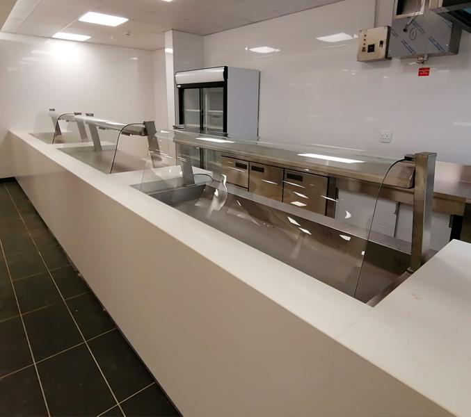DSV-warehouse-front-3-kitchen-catering-installation