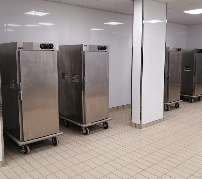 food-prep-area-refrigerated-counters