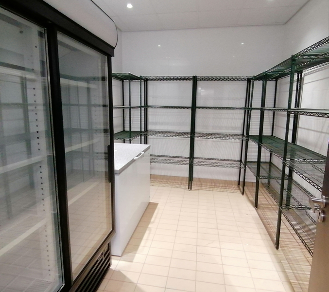 food-waring-cabinet-refrigerated-counters
