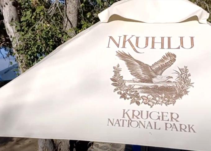 nkuhlu-picnic-site-kitchen-installation-kruger-national-park